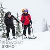 20210306-SnowGoat_Vertfest-250