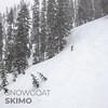 20210306-SnowGoat_Vertfest-053