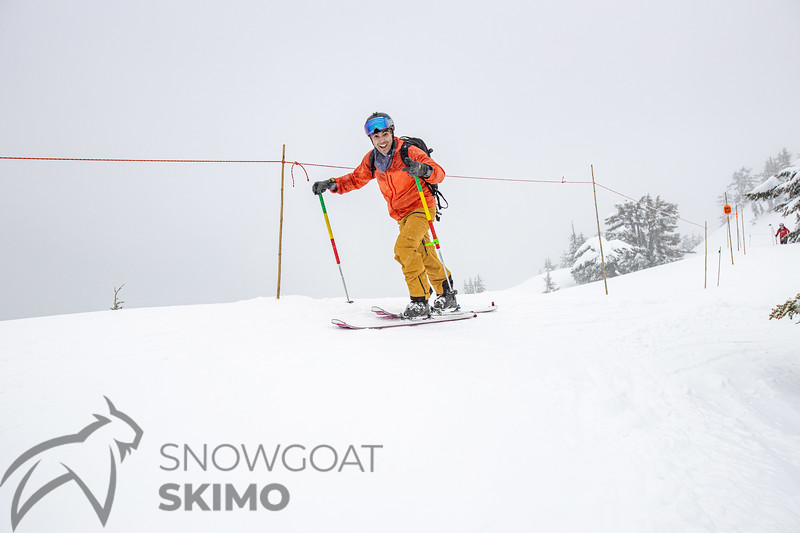 20210306-SnowGoat_Vertfest-216