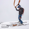20210306-SnowGoat_Vertfest-177