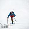 20210306-SnowGoat_Vertfest-015