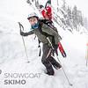 20210306-SnowGoat_Vertfest-387