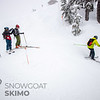 20210306-SnowGoat_Vertfest-418