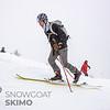 20210306-SnowGoat_Vertfest-198