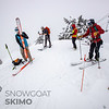 20210306-SnowGoat_Vertfest-144