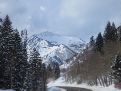 Utah 2012