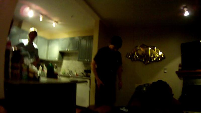 ContourHD Video - 2