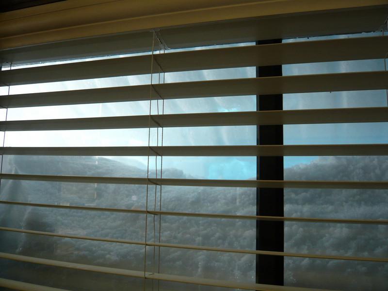 03/22/2011 - Kitchen Window