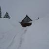 03/22/2011 - Soren' s House Across Street