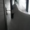 03/22/2011 - Front Deck