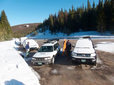 z ski may 15 2011