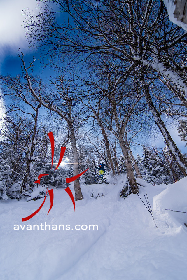 """photo by Hans von Briesen """"Ryan Nagle, 11, gets some airtime after school.  Life in Vermont has its perks."""""""