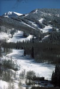 2004-01-388: Telluride Ski Area, c. 1995