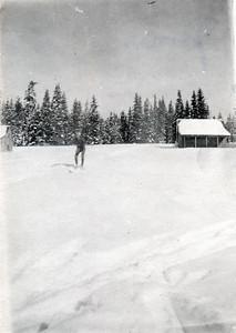 2004-01-389: Skier, Jimmie