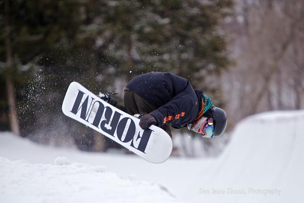 1/30/2011Iowa Winter Games-Half Pipe_Slopestyle