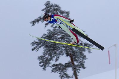 Jon Håkon Moe