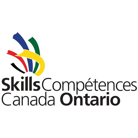 Skills Ontario Competition
