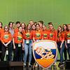 world skills netherlands, skills talents, skills heroes, amsterdam rai 2019