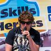 Skills Heroes - Scalda Zeeland