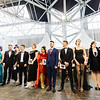 skills the finals,rai,amsterdam,world skills netherlands,skills heroes,vmbo,mbo onderwijs,
