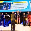skills,world skills netherlands,skills talents,skills heroes,vmbo,mbo onderwijs,ijsselhallen zwolle,skills 2017-2018