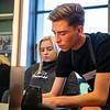 Nova College Skills wedstrijden 2019