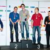 Nederland Rotterdam 06-03-10  Skills Masters in Ahoy