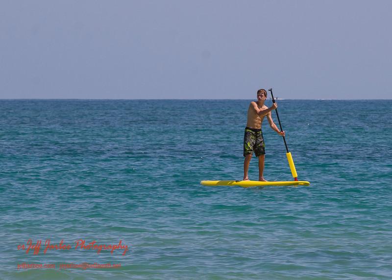 IMAGE: http://www.jeffjarboe.com/Skim-1/Vero-Beach/Vero/i-Znt7JzL/1/L/IMG_2563-L.jpg