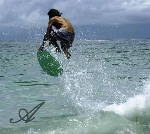 Skim_Surf