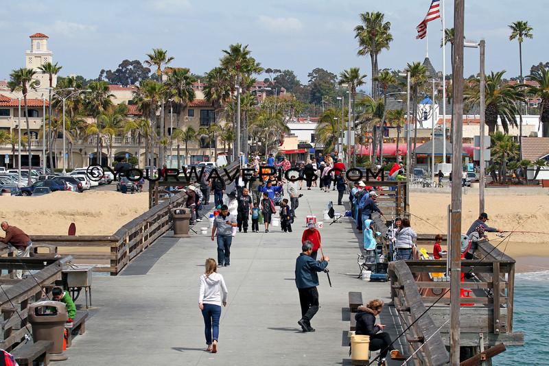 Balboa Pier_8968