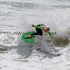 IMG_1215.JPG  -  Green Eggs & Am Skim Contest