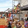Oktoberfest Skim Contest