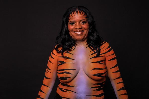 2013 Halloween Tiger final