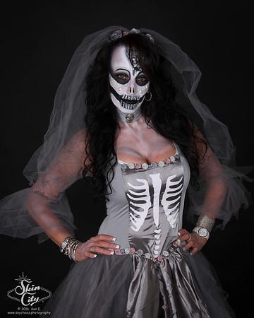 skincity halloween2016-5914