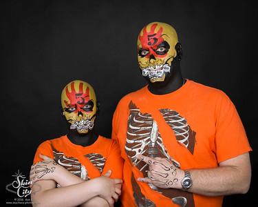 skincity halloween2016-5888