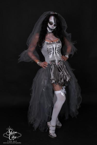 skincity halloween2016-5916