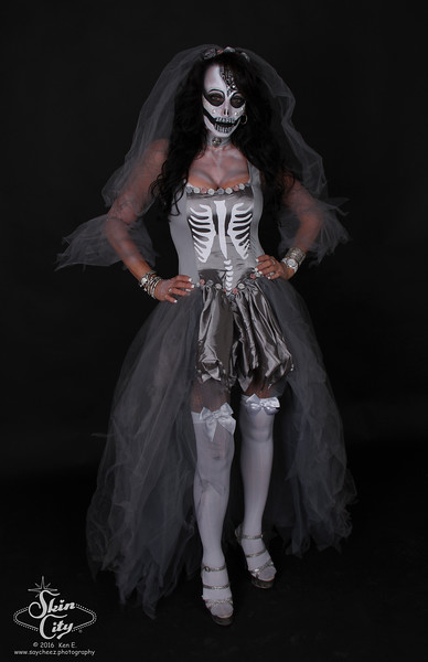 skincity halloween2016-5912