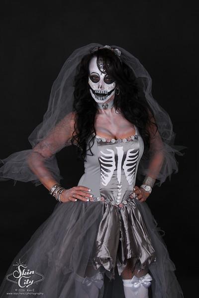 skincity halloween2016-5913