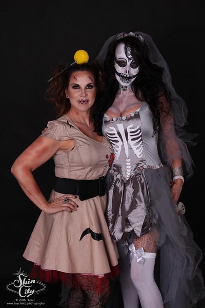 skincity halloween2016-5932