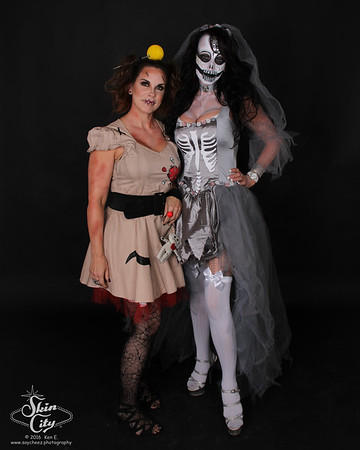 skincity halloween2016-5929