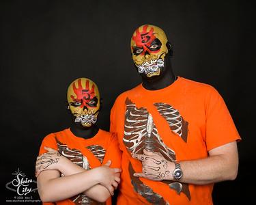 skincity halloween2016-5889