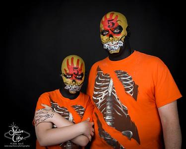 skincity halloween2016-5892