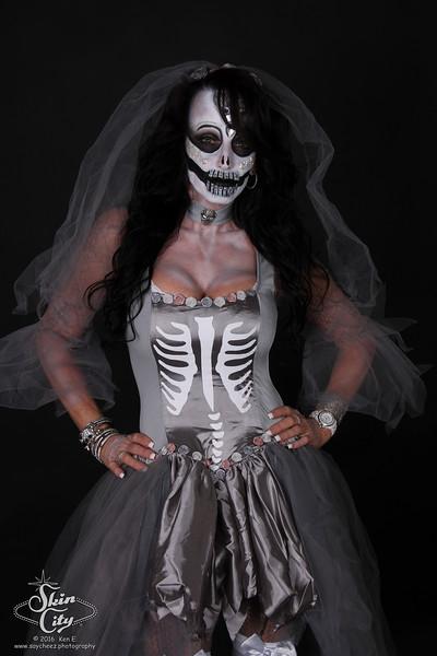 skincity halloween2016-5911