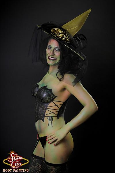 Skin City Halloween-490