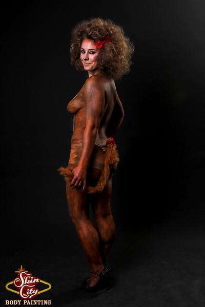Skin City Halloween-460