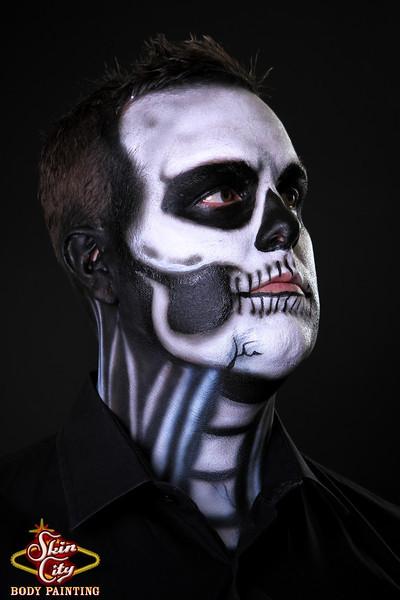 Skin City Halloween-486