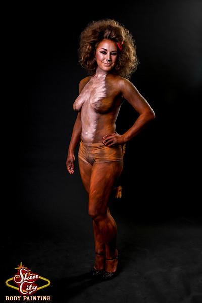 Skin City Halloween-480
