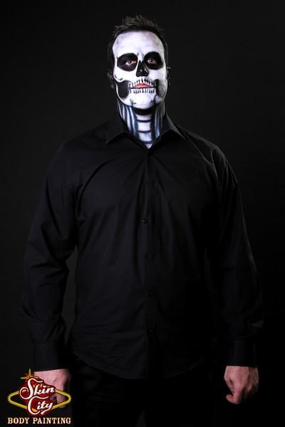 Skin City Halloween-483