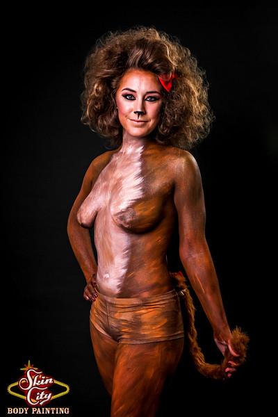 Skin City Halloween-458