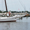 8/1/2019  -  Edna E. Lockwood is a Chesapeake Bay bugeye, the last working oyster boat of her kind. She is located at the Chesapeake Bay Maritime Museum